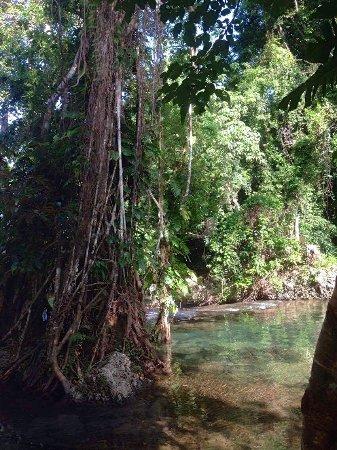 Éfaté, Vanuatu: ....