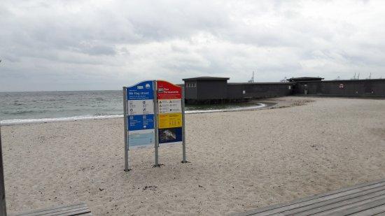 Risskov, Denmark: 20170607_104839_large.jpg