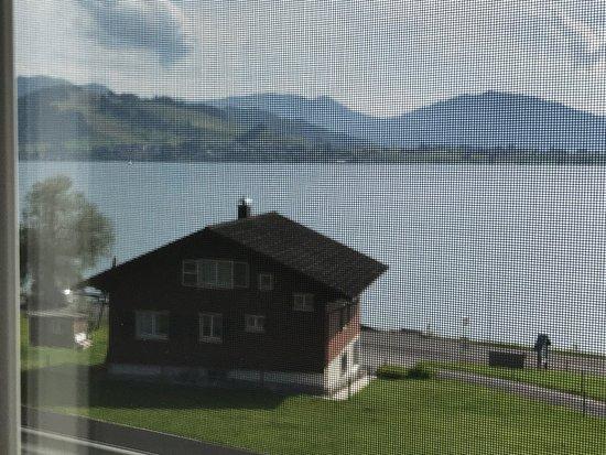Ferienhof am See: photo1.jpg
