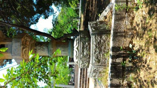 Ube, Japan: 西光寺
