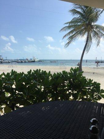 Ocean Spa Hotel: photo0.jpg