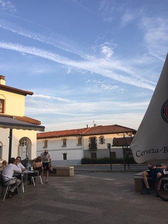 Zizur Mayor, Espanha: photo1.jpg