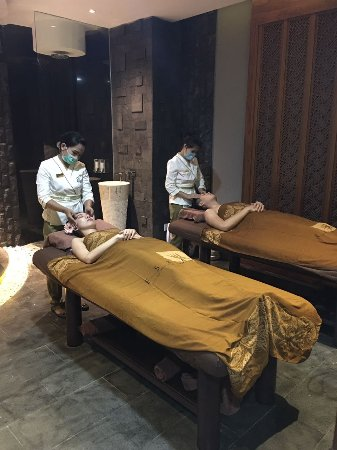 ‪Eska Wellness Spa Massage and Salon‬