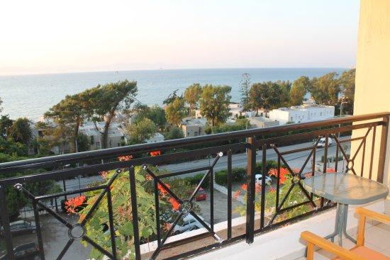 Gambar Hotel Solemar