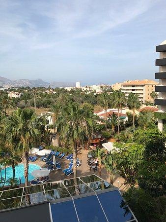 Albir Playa Hotel & Spa: photo0.jpg