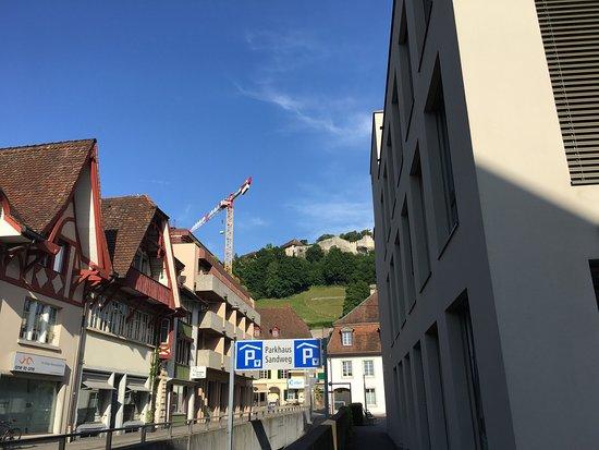 Lenzburg, Schweiz: photo0.jpg