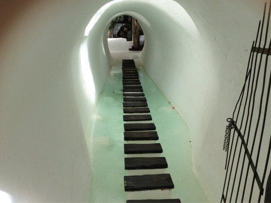 Lagomar Museum : photo0.jpg