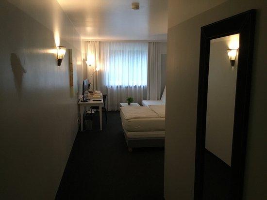 Hotel U.: photo1.jpg