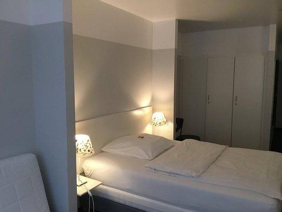 Hotel U.: photo3.jpg
