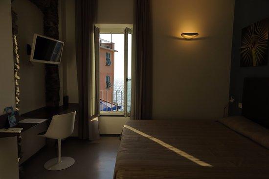 Hotel Marina Piccola صورة فوتوغرافية