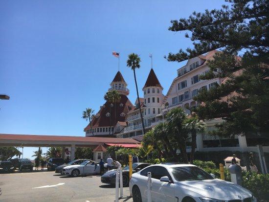 Coronado, Kalifornia: photo7.jpg
