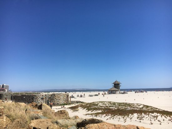 Coronado, Kalifornia: photo9.jpg