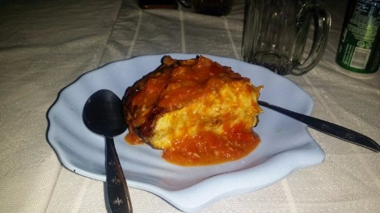 Cibal, Индонезия: BBQ fish cutlet with spicy sauce