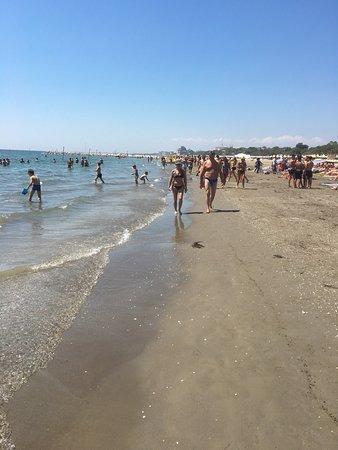 Lido Beach : photo2.jpg