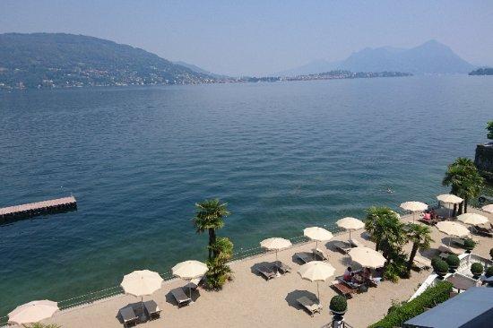 Hotel Splendid: IMG-d82e295e57fef8ceafcaa9c695d1a028-V_large.jpg