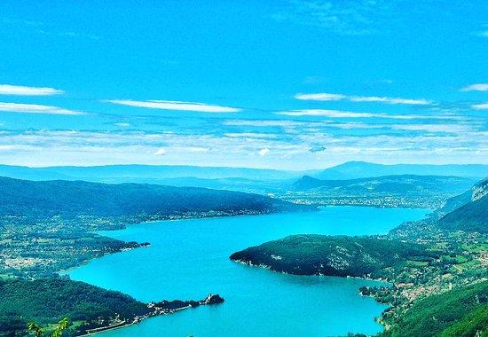 Lathuile, Francja: IMG_20170609_144826_189_large.jpg
