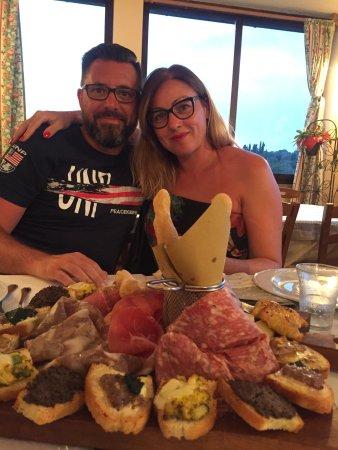 Ristorante Il Leccio : photo1.jpg