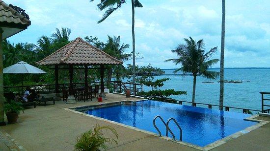 nirwana gardens nirwana resort hotel bintan island riau islands rh tripadvisor in