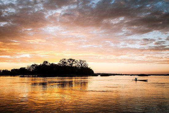The 10 Best Things to Do in Champasak Province, Laos