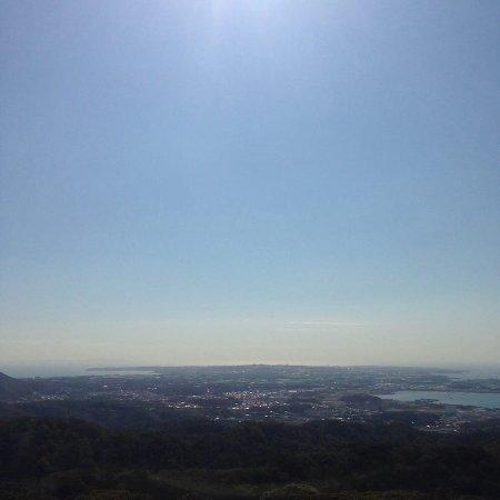 Mt. Ogusu