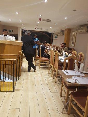 El Halal Aylesbury Menu Prices Restaurant Reviews