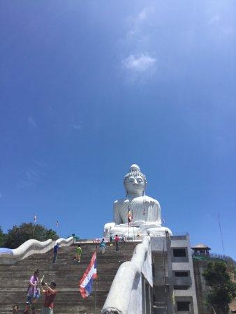 Chalong, Tailandia: photo6.jpg