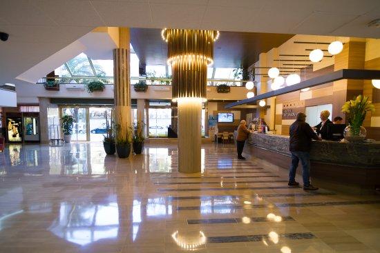 Golden Port Salou Costa Dorada Hotel Reviews Photos Price - Hotel golden port salou