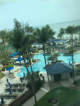 The Ritz-Carlton, San Juan Photo