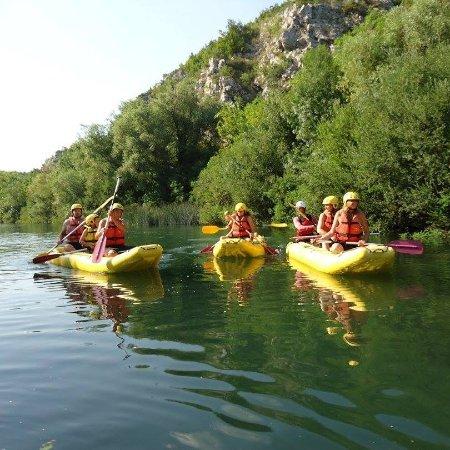 Blato, Croácia: getlstd_property_photo