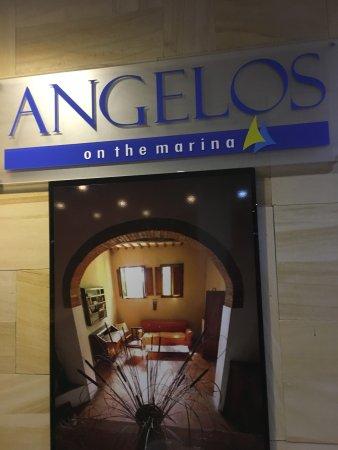 Angelo's On The Marina: photo0.jpg