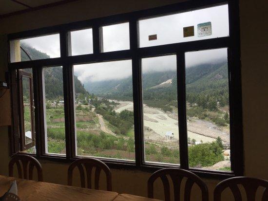 Hotel Rupin River View : photo1.jpg