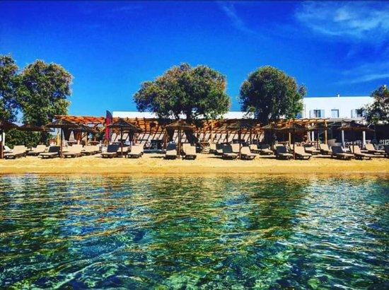 Logaras, Greece: FB_IMG_1497521391775_large.jpg