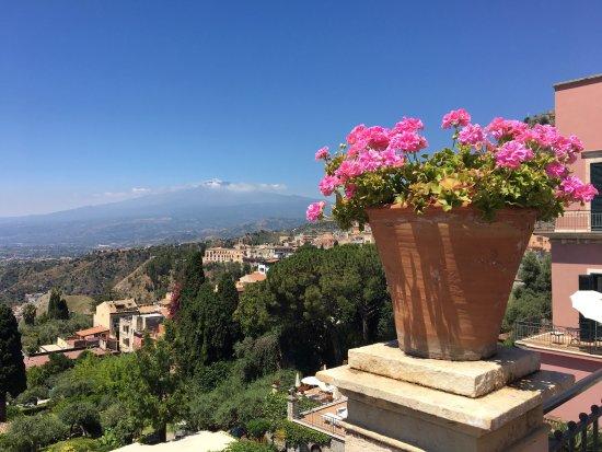 Taormina Tourist Service - Tours: photo6.jpg
