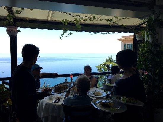 Taormina Tourist Service - Tours: photo8.jpg