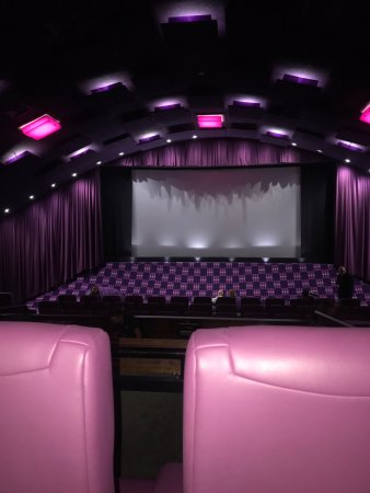 new farm cinemas brisbane updated 2019 all you need to. Black Bedroom Furniture Sets. Home Design Ideas