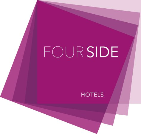 FourSide Hotel City Center Vienna: FourSide Hotels