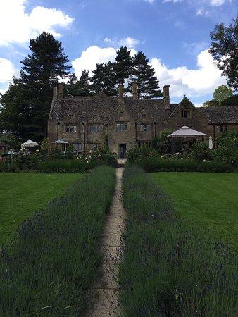 Charingworth Manor: photo2.jpg