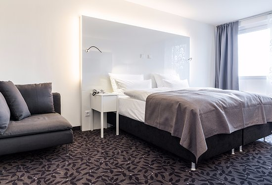 fourside plaza hotel trier updated 2018 reviews price comparison germany tripadvisor. Black Bedroom Furniture Sets. Home Design Ideas