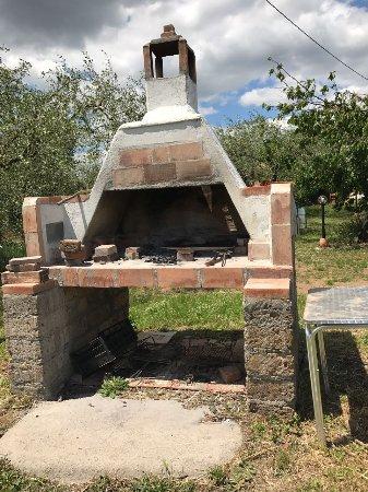 Corchiano, Italy: IMG-20170528-WA0005_large.jpg