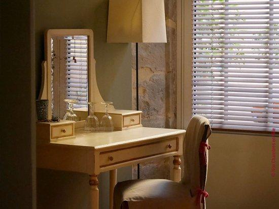 nos chambres en ville lyon frankrike omd men och prisj mf relse tripadvisor. Black Bedroom Furniture Sets. Home Design Ideas