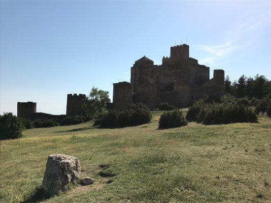 Aragon, Spain: photo0.jpg