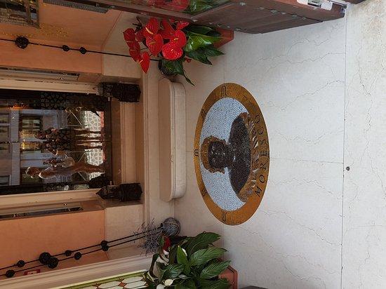 Hotel Moresco: 20170613_140311_large.jpg