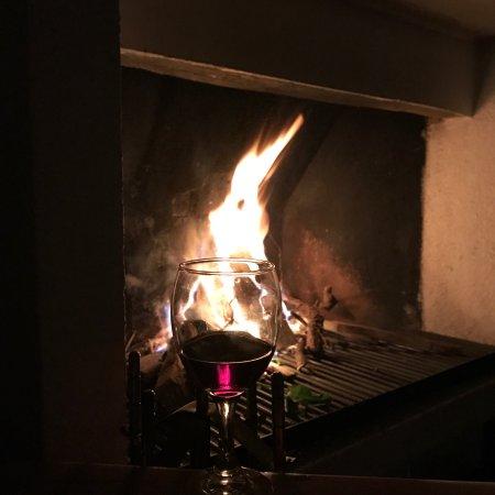 Sogamoso, Colombia: Como en casa, cálido recibimiento del señor Miguel, las habitaciones bien dispuestas, la cocina