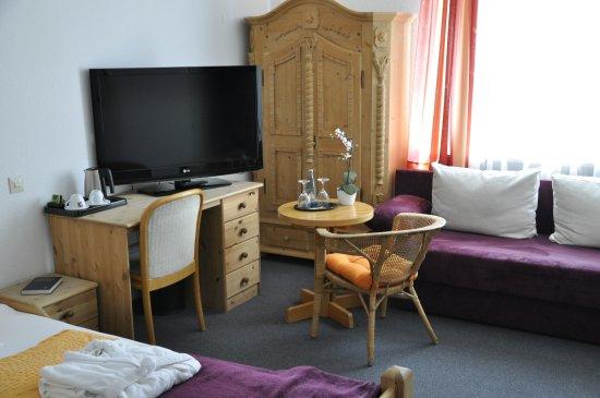 hotel royal prices reviews villingen schwenningen germany tripadvisor. Black Bedroom Furniture Sets. Home Design Ideas