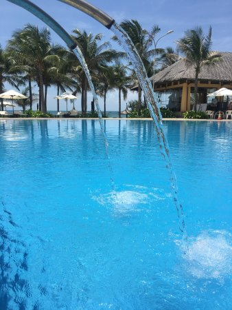 Pandanus Resort: photo9.jpg