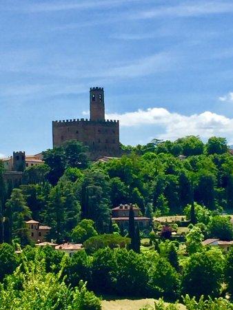 Poppi, Italy: photo0.jpg
