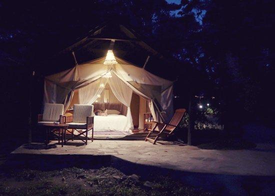Sarova Mara Game Camp: photo0.jpg