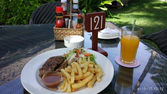 Sensational Mashua Restaurant Mombasa Restaurant Reviews Photos Home Interior And Landscaping Analalmasignezvosmurscom