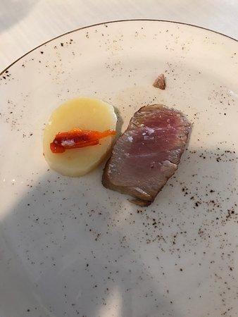 Restaurante Los Marinos Jose: photo1.jpg
