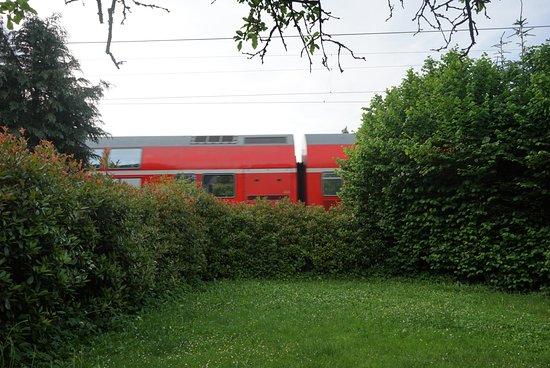 Kirchzarten, Germany: DSC00832_large.jpg